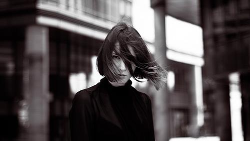 El detective y la mujer. relato de José Carlos Bermejo